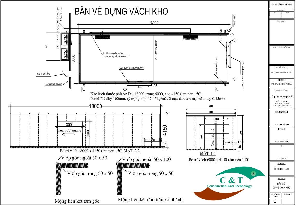 lap-kho-lanh-ctvietnam